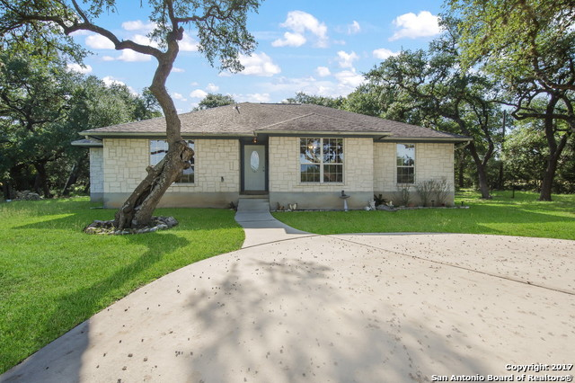 430 Eden Estates Dr, New Braunfels, TX 78132