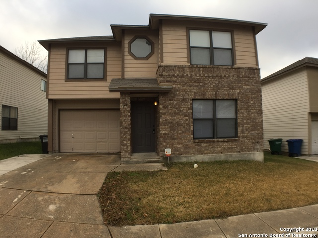 23 TORREYS POST, San Antonio, TX 78240