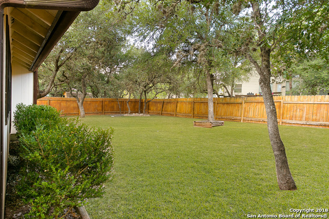 1922 Ramona Circle, San Marcos, TX 78666 | Better Homes and Gardens ...
